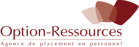 Logo Option-Ressources